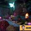 Cave Vol 1 For Unreal Engine 4